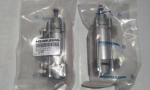 00.580.4275/01DE110.00.580.4275/01pneumatikzylinder - pneumatic cylinder D32 H40 DW